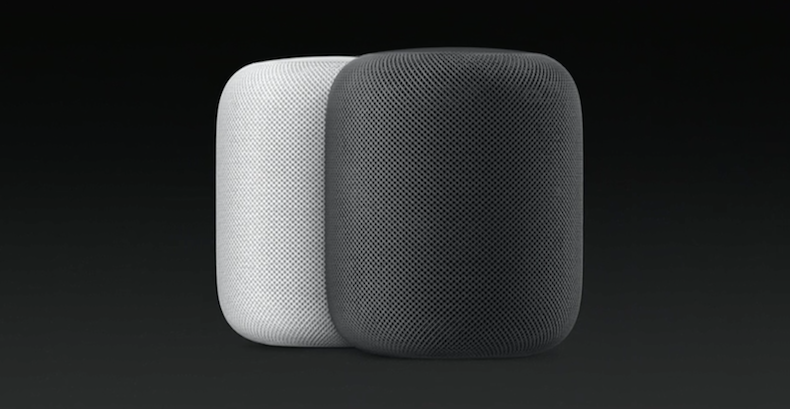 apple_homepod_main_wwdc_1.png
