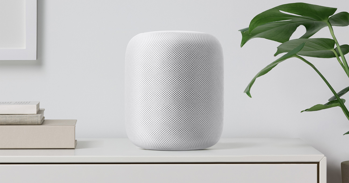 homepod_display_full.jpg.og_.jpg